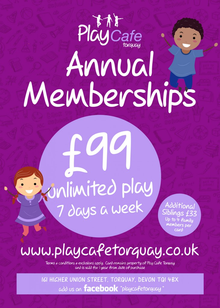 Play-Cafe-Membership-Poster