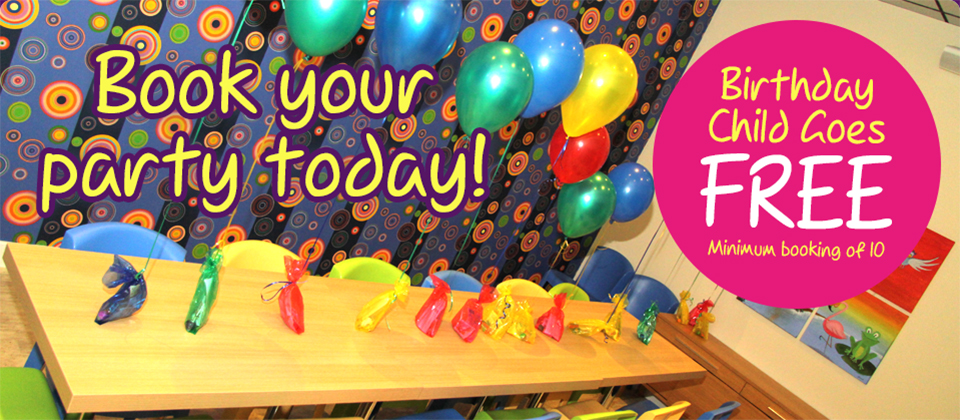 bok-your-party-today