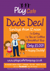 dads-deal-play-cafe