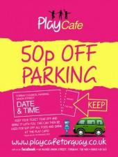 parking-meter-poster-496x660
