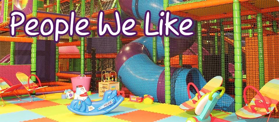 people-we-like