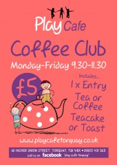 play-cafe-coffee-club
