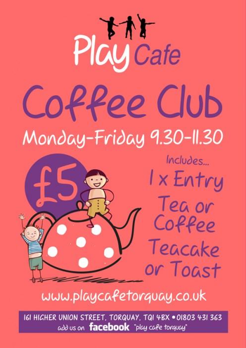 play-cafe-coffee-club