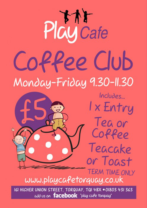 play-cafe-coffee-club-poster