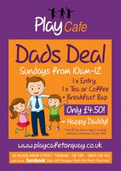play-cafe-dads