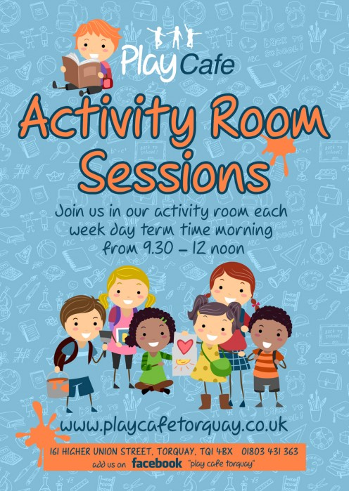 play-cafe-activity-room-sessions-poster
