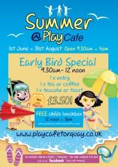 play-cafe-Sunny-Days-poster-v2