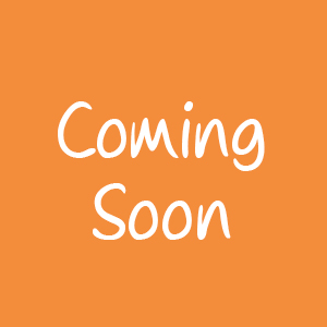 Soft Play 1200-1430 THURSDAY 21/10/2021