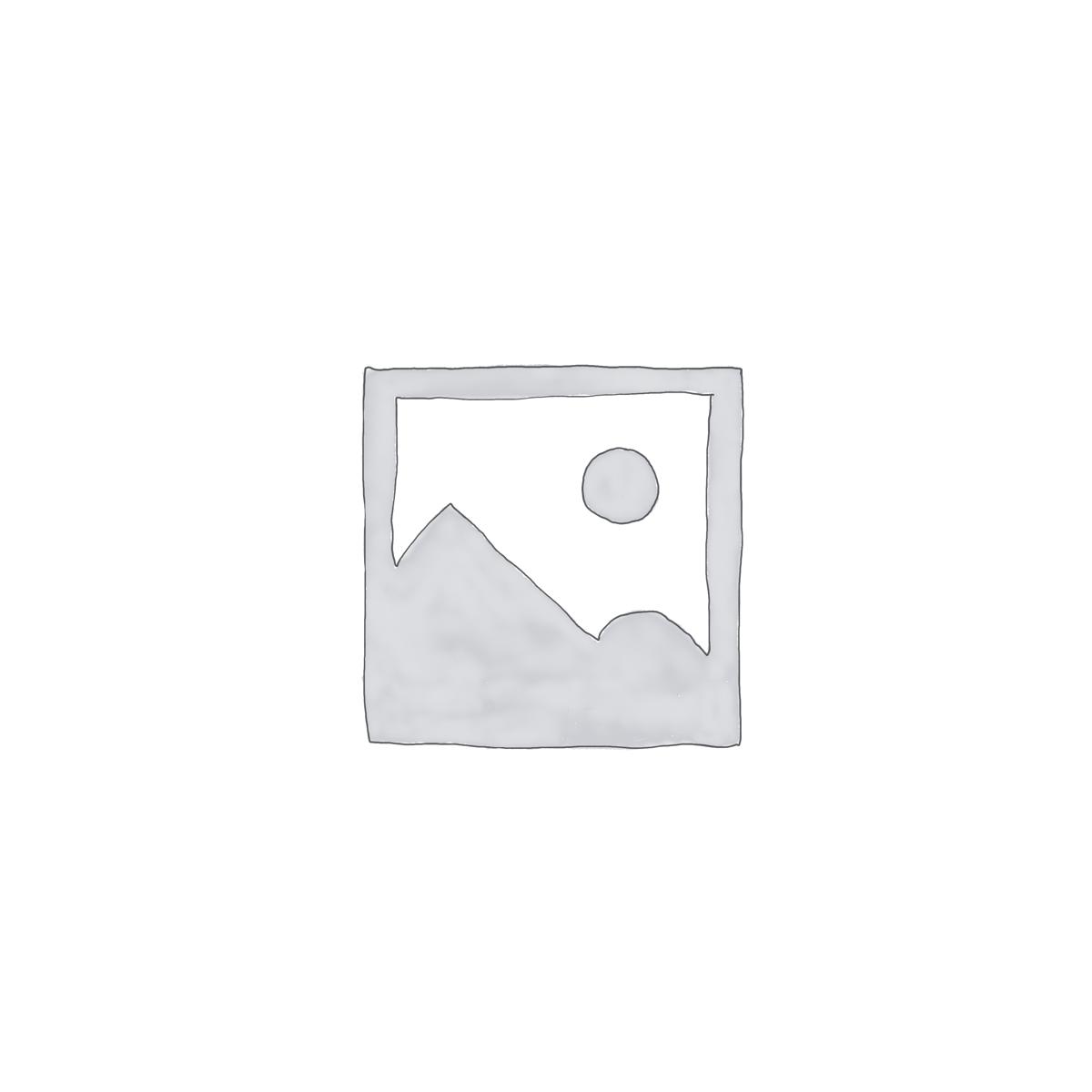 Soft Play 1130-1330 31/07/2021